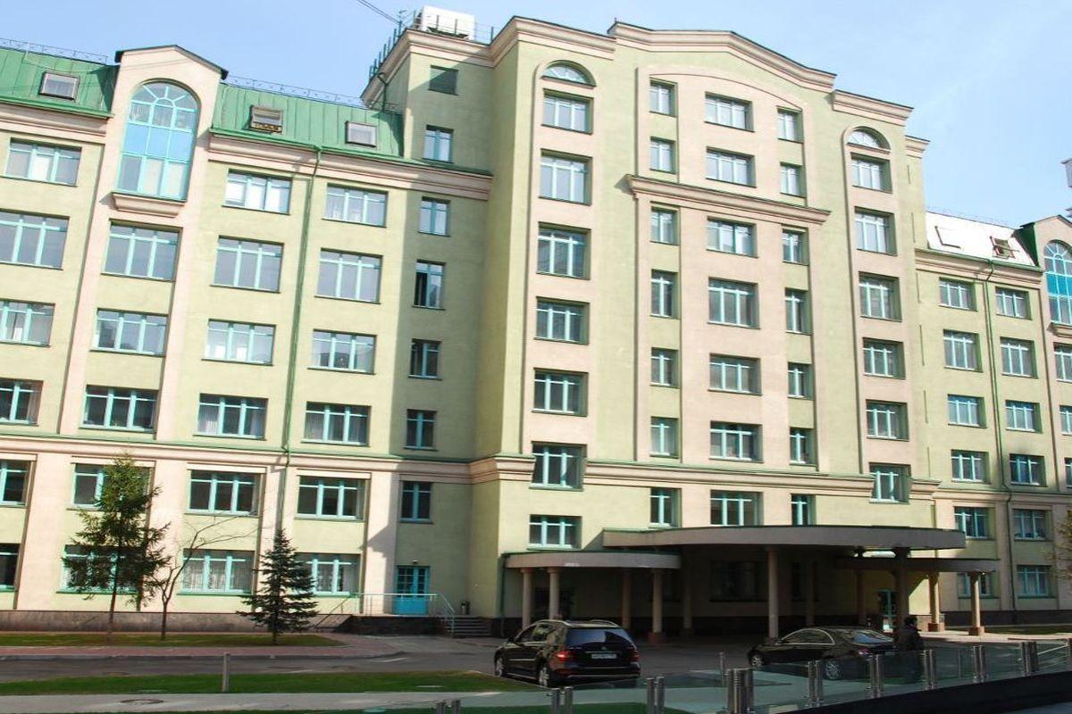 15-svjatogor-ru