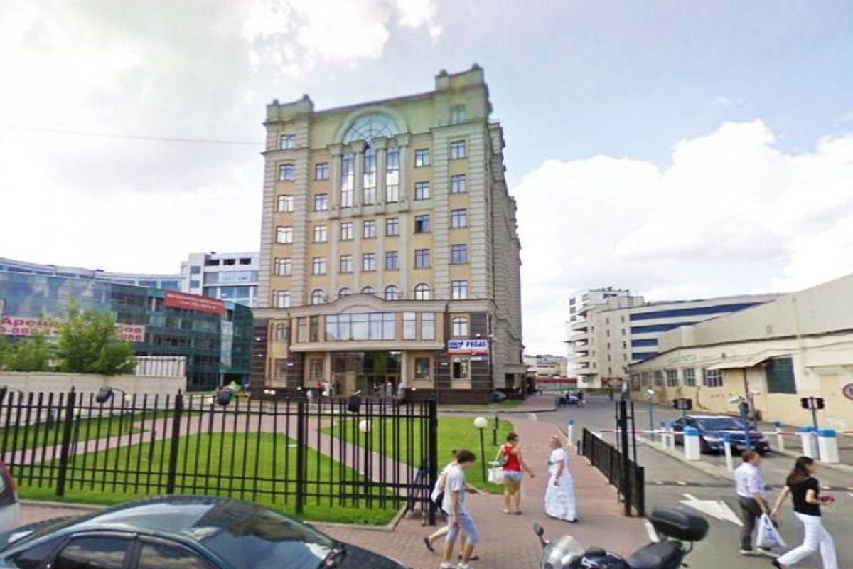 6-svjatogor-ru