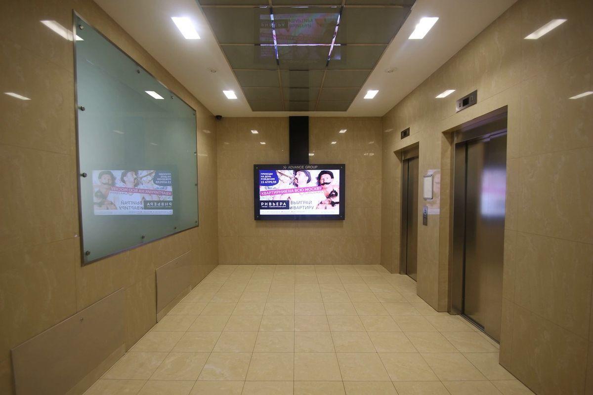 office-1175-m2
