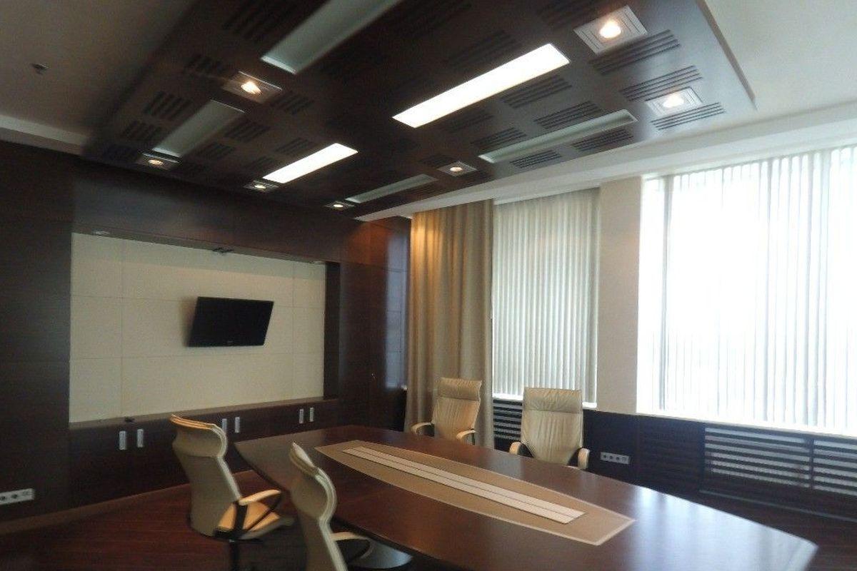 office-1580-m2