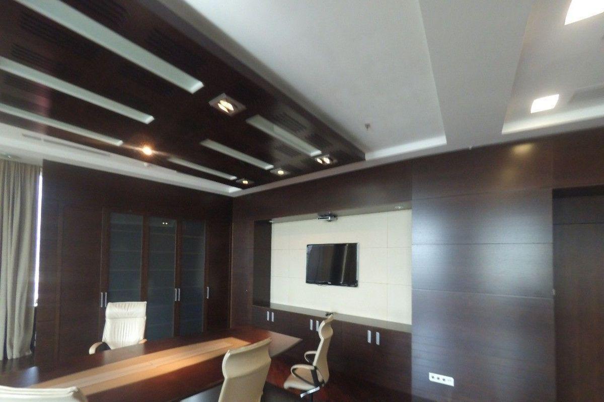 office-2504-m2