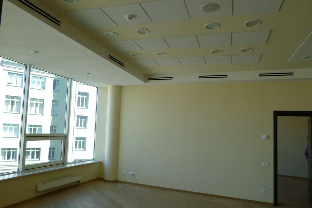 office-410-m2