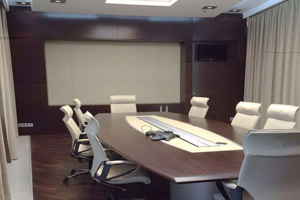 office-633-m2