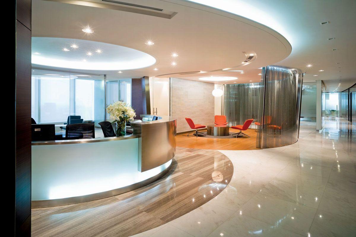office-634-m2