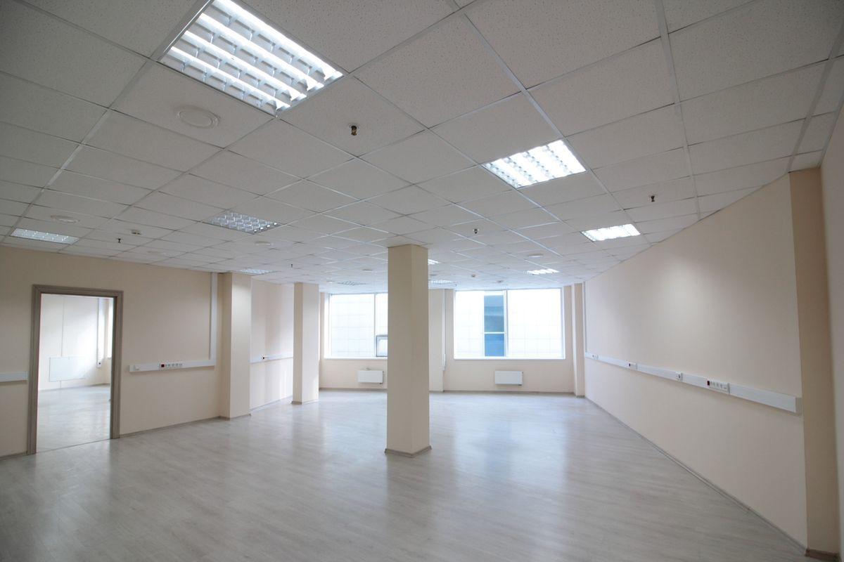 office-7000-m2
