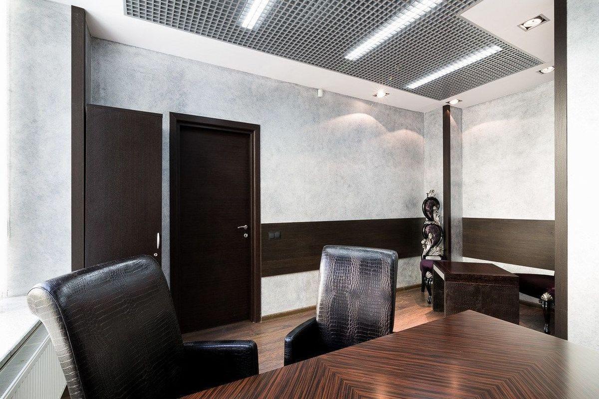 office-740-m2