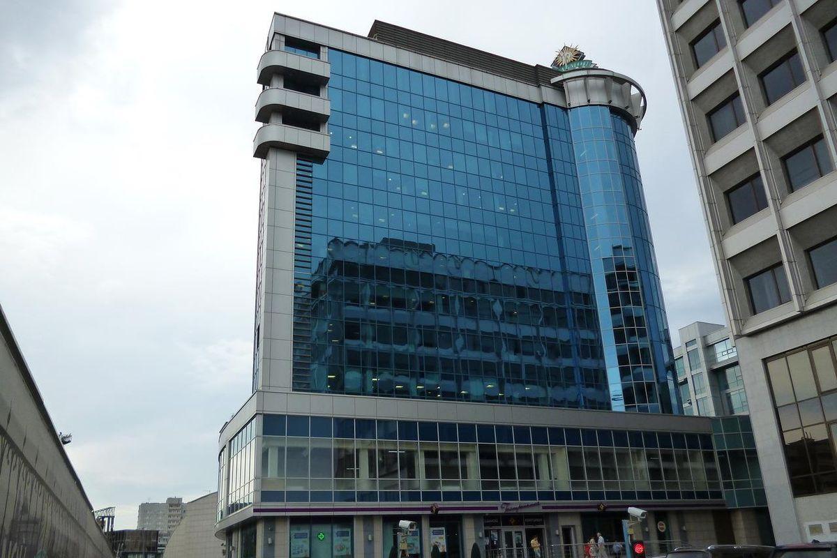 office-947-m2