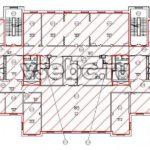 plan-1175-m2