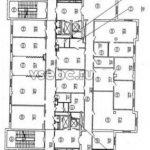 plan-1255-m2