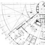 plan-1580-m2