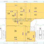 plan-2352-m2
