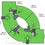 plan-2504-m2
