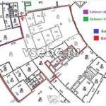 plan-410-m2