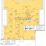 plan-520-m2