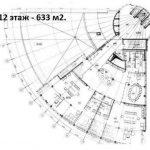 plan-633-m2