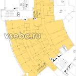 plan-634-m2