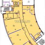 plan-740-m2