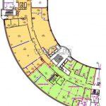 plan-993-m2